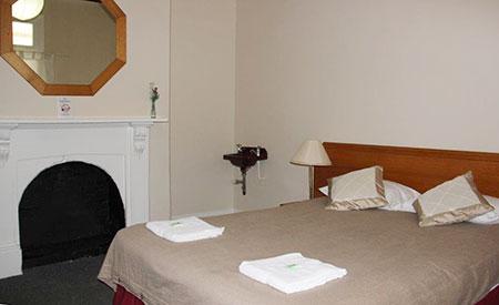 The Royal Hotel Canowindra - Accommodation